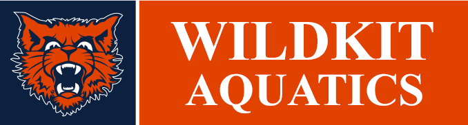 Wildkit Aquatics