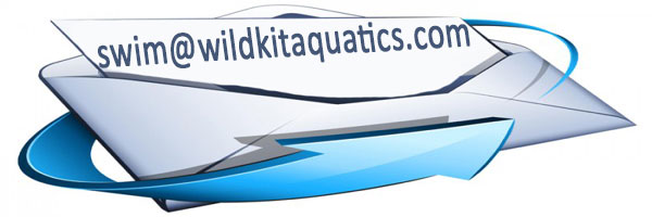 swim at wildkitaquatics.com